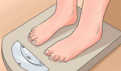 Micul dejun ideal pentru arderea grasimilor | Medlife