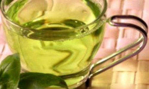băuturi pentru a ajuta la pierderea în greutate acasă