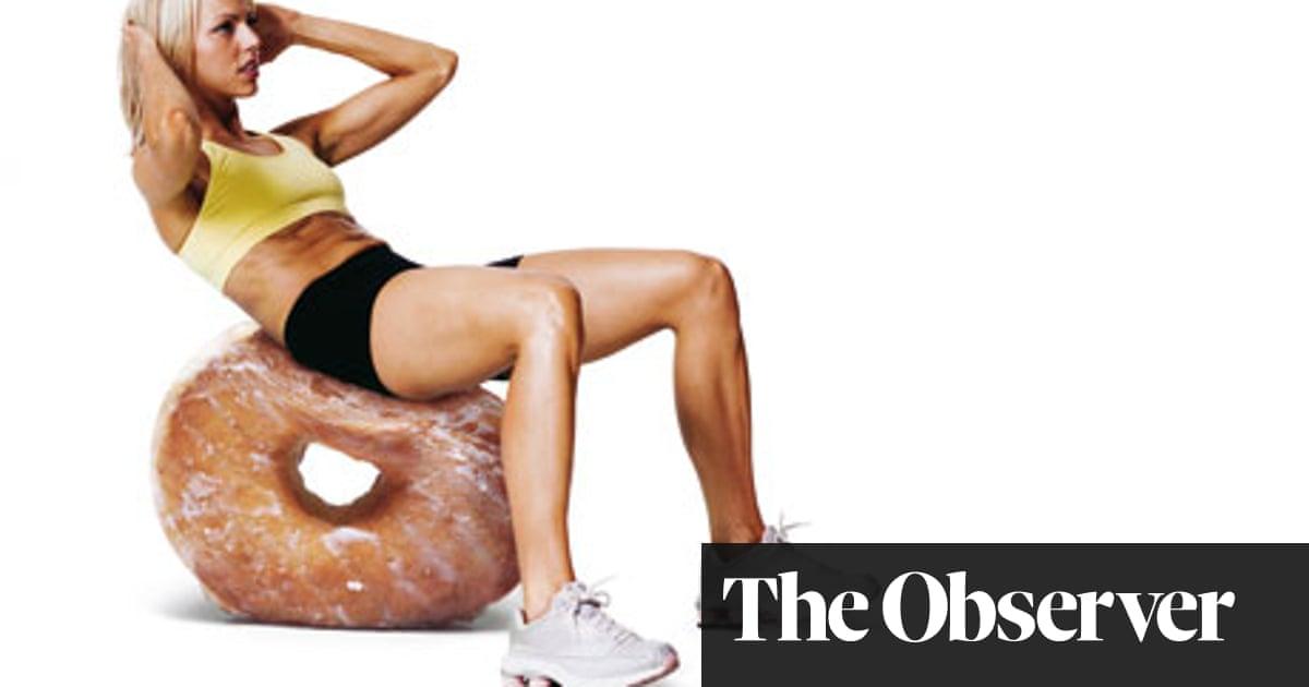 10 cele mai bune dieta pastile 40 de zile dieta de ardere a grăsimilor cu sa slabesti rapid