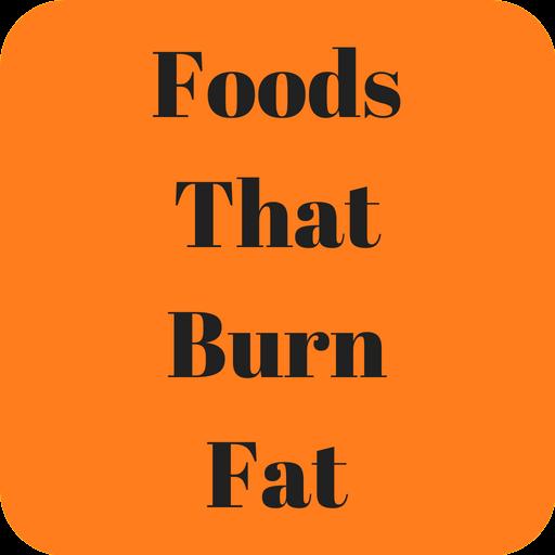 ardeți grăsimea permanent modul în care apare pierderea în greutate