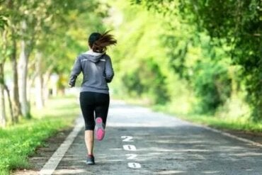 restituirea curei de pierdere în greutate