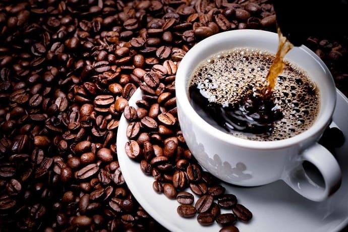 Esti dependent de cofeina? Iata 5 pericole la care te expui