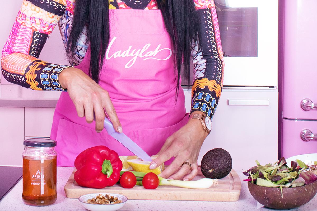 Top 7 moduri Morcovii (și sucul de morcovi!) Beneficiază corpul tău