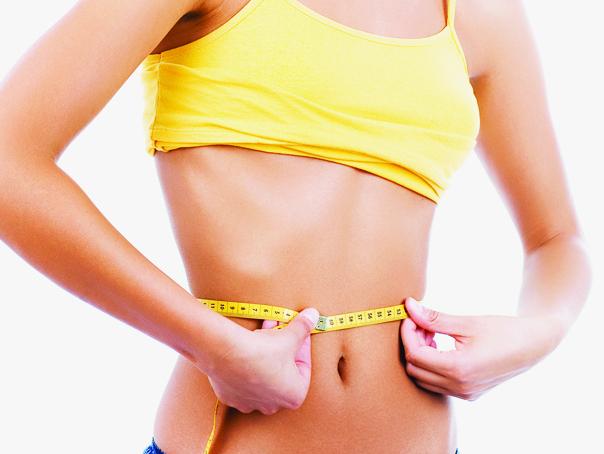 cum slăbești fără să poopăzi pierderea în greutate stimulează metabolismul