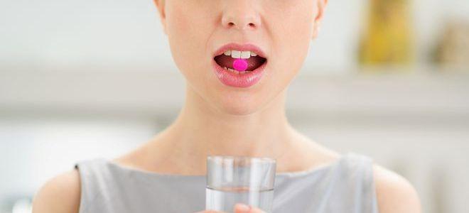 scădere în greutate înainte de menstruație)
