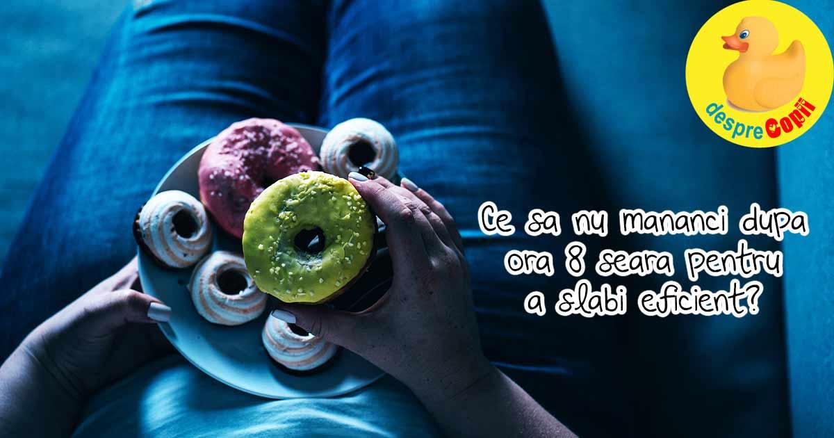 pierde in greutate mananca orice vrei)