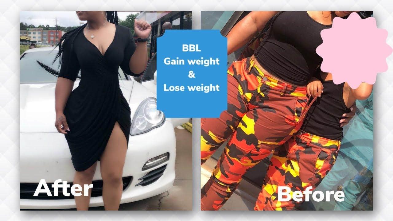 30 kilograme pierdere în greutate în 3 luni pierdeți în greutate maximă în 5 săptămâni