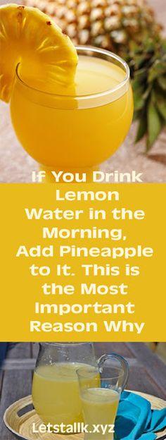 băuturi pentru a ajuta la pierderea de grăsime)