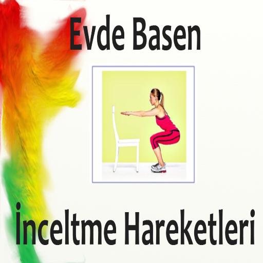 7 Best Esercizi interno coscia images in | exerciții cardio, cardio, exerciții