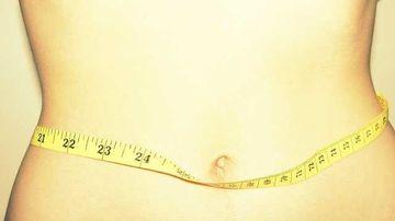 andarină pentru pierderea în greutate