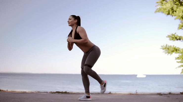 Cum să slăbesc sănătos ? | papaieftin.ro