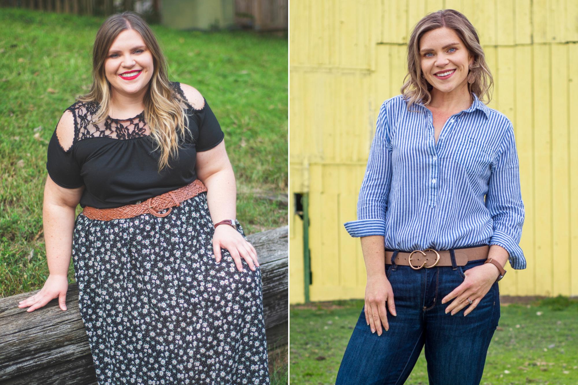 sfaturi pentru pierderea în greutate pentru mamele singure)