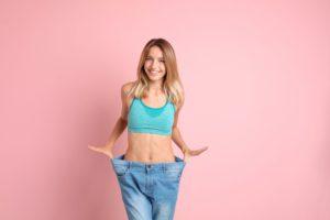 Nouă secrete ca să îţi menţii greutatea în mod natural | Romania Libera