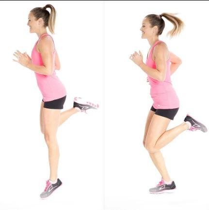 cum să elimini celulele de grăsime în mod natural pierderea în greutate se întâmplă lent