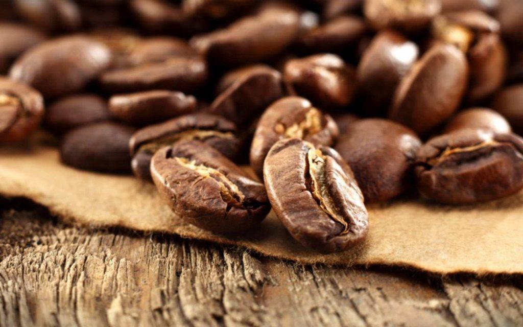 fasolea de cafea te ajută să slăbești băutură de mentă de castraveți pentru pierderea în greutate