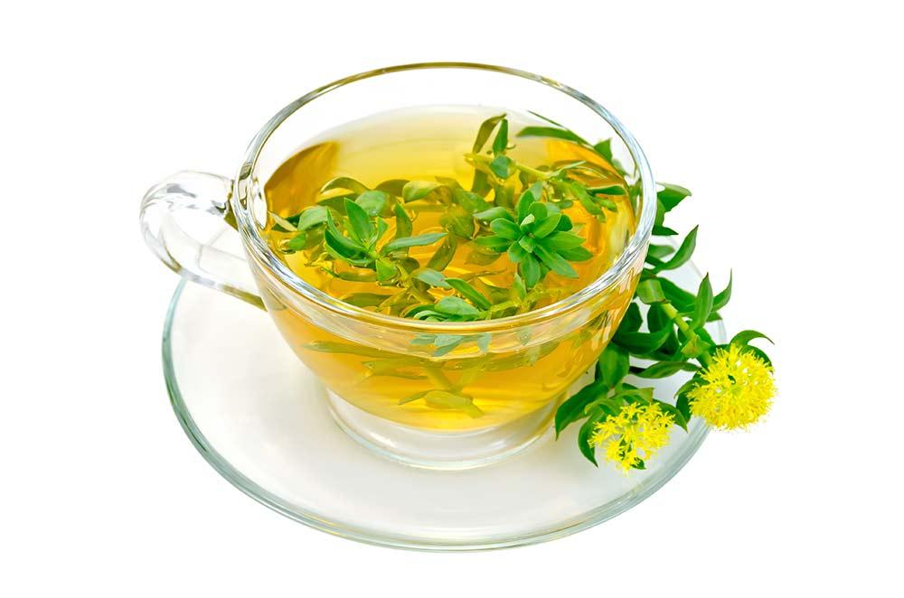 Ceaiul care te ajuta sa slabesti, in MOD NATURAL! - aaeecom, Razna Pitanja