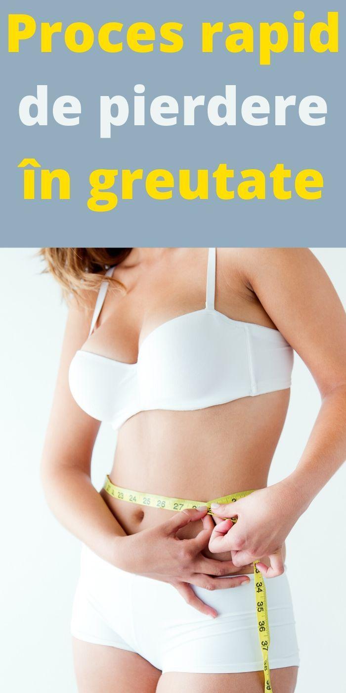 Cum sa scapi in mod eficient de grasimea din jurul taliei?   Medlife