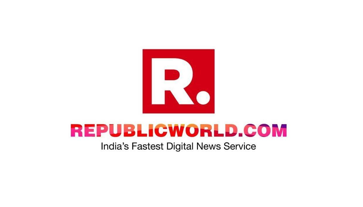 Aishwarya rai pierdere în greutate dhoom 2