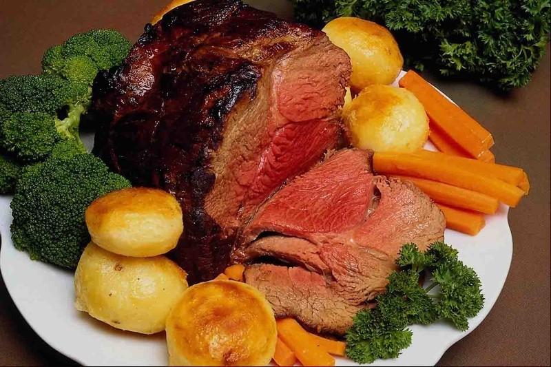 Carne de vită se prăjește scăderea în greutate Cum să mănânce carne de vită pierdere în greutate