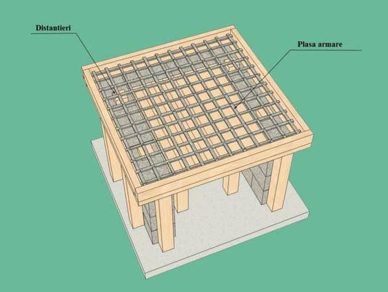lemn de casă pentru pierderea în greutate)