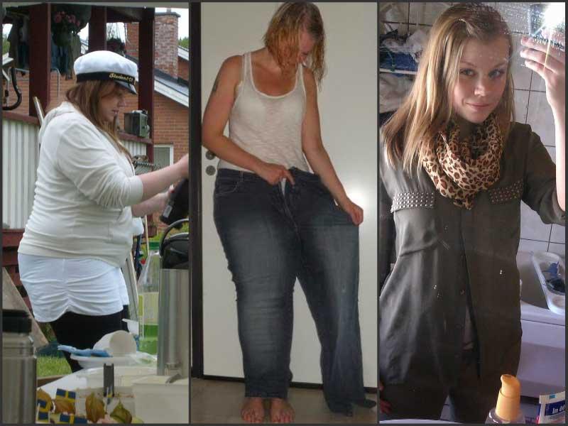 lupte de poveste despre pierderea în greutate)