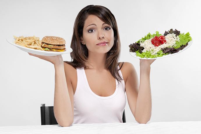 cum poti sa slabesti peste noapte acasa - pierde in greutate rapid si gustos