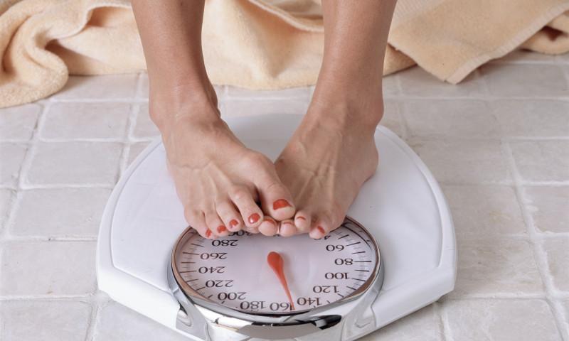 seria primară ashtanga pierdere în greutate
