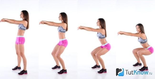 mișcări libere și pierdere în greutate slabire glen allen va