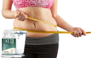 Metode de pierdere în greutate dovedite ştiinţific: cum scapi de kilogramele în plus fără dietă