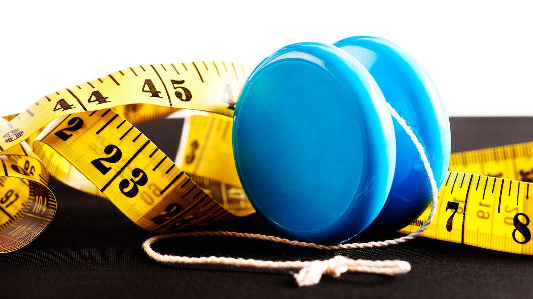 modalități eficiente de a pierde în greutate în mod natural măsurători ale corpului pierderii de grăsime