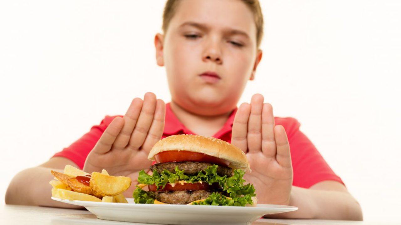 pierderea în greutate băiat adolescent