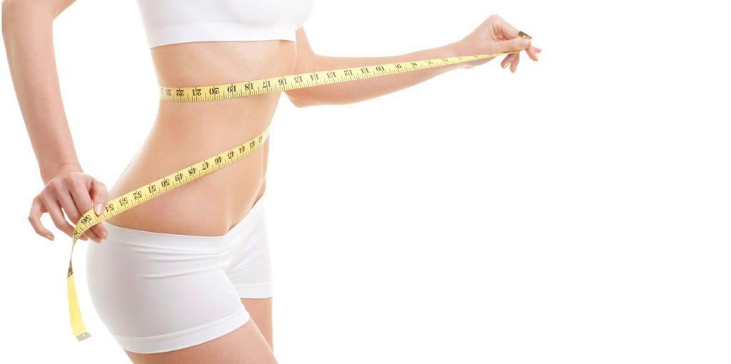 modalități ușoare, dar eficiente de a pierde în greutate