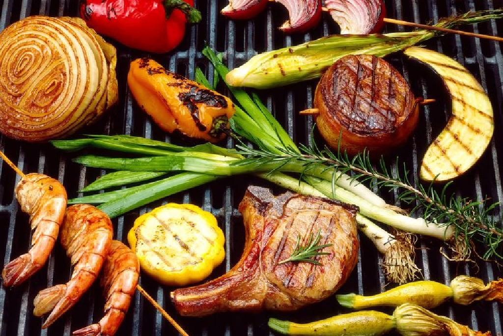nanetă bucătărie pierdere în greutate cat de slabire
