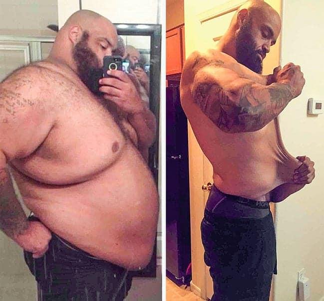 Obiectiv de pierdere în greutate de 25 de kilograme