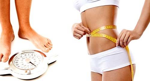 operație de pierdere în greutate în indore)
