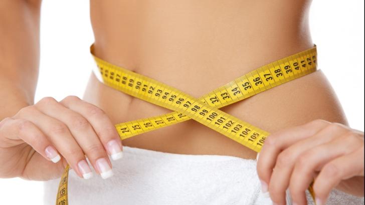 pierde grăsime în șolduri sfaturi destul de priya pentru pierderea in greutate