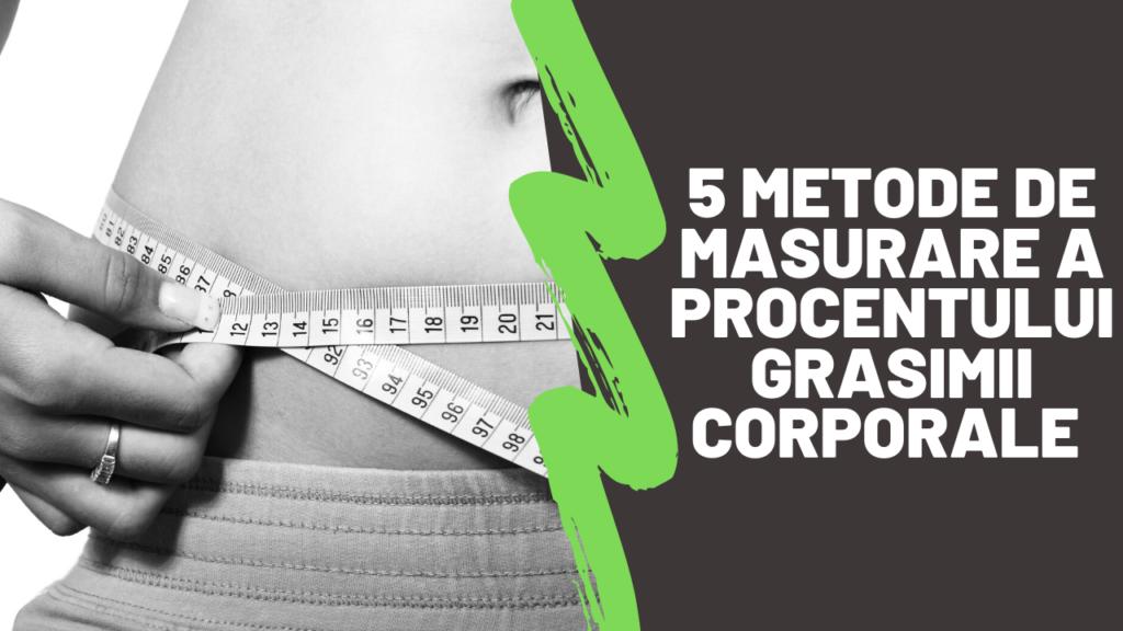 Cum se poate pierde rapid in greutate Depozitele de grasime nu sunt fixe