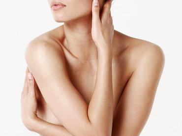 pierde grăsimea menopauzei)