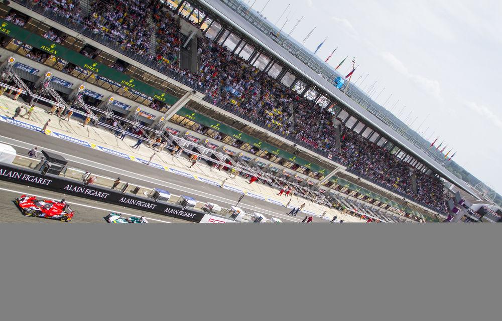 Formula 1 va impune o limită minimă de greutate pentru piloţi