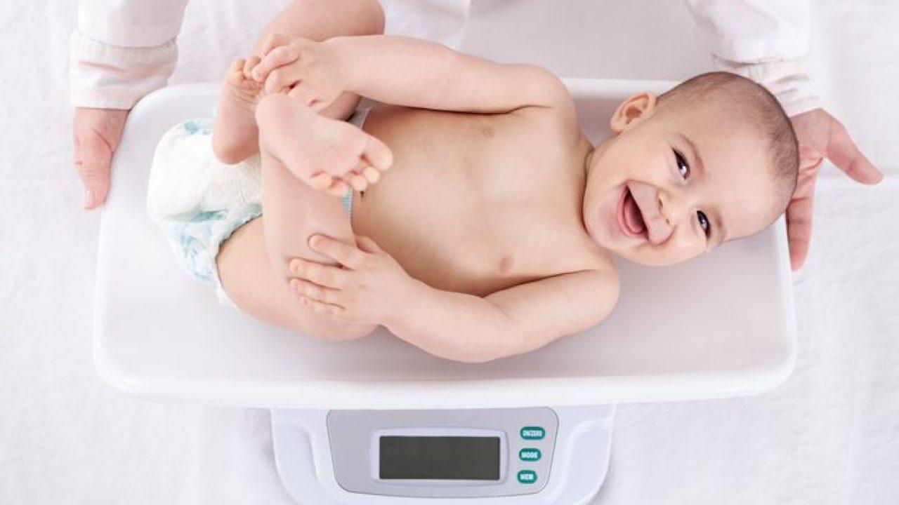 retete slabit post cel mai bun supliment de curățare pentru pierderea în greutate