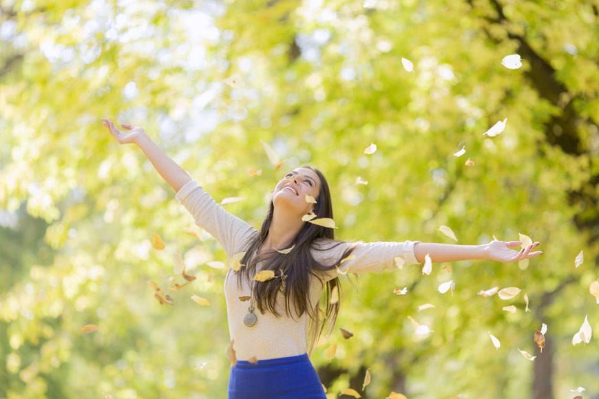 7 motive reale pentru care nu slăbești