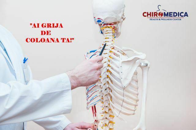 pierde în greutate vezi coloana vertebrală)