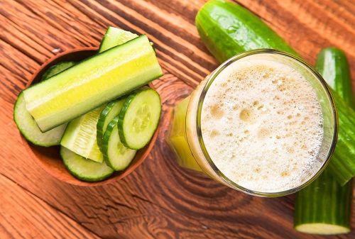 50+ Best Diete images   diete, sănătate, detoxifiere