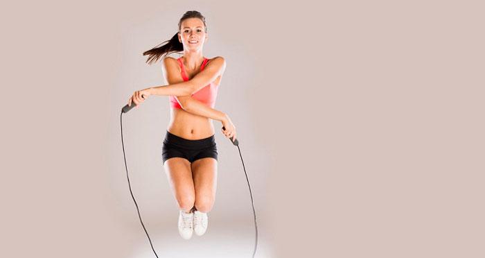 cum să pierdeți în greutate fiind un atlet)