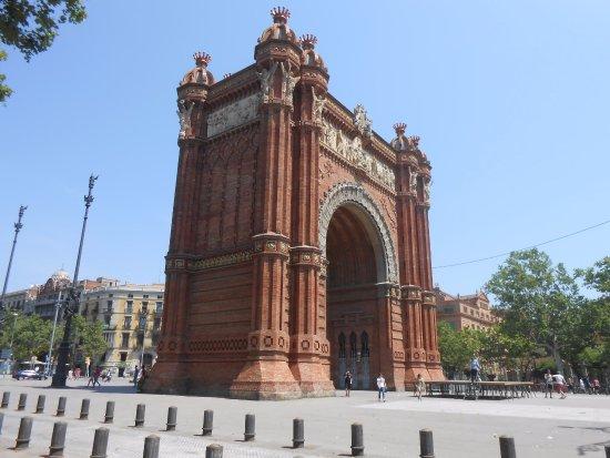 pierdere de grăsime barcelona