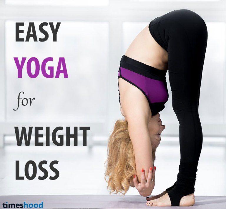 pierdere in greutate iyengar)
