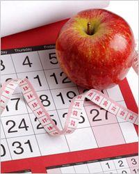 Pierdere în greutate 2lb pe săptămână)