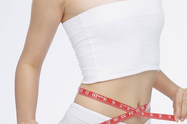 Pierdere în greutate masculin de 35 de ani)