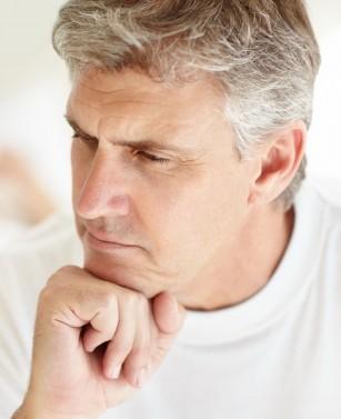 Pierdere în greutate masculin de 50 de ani arde ncbi grasimi