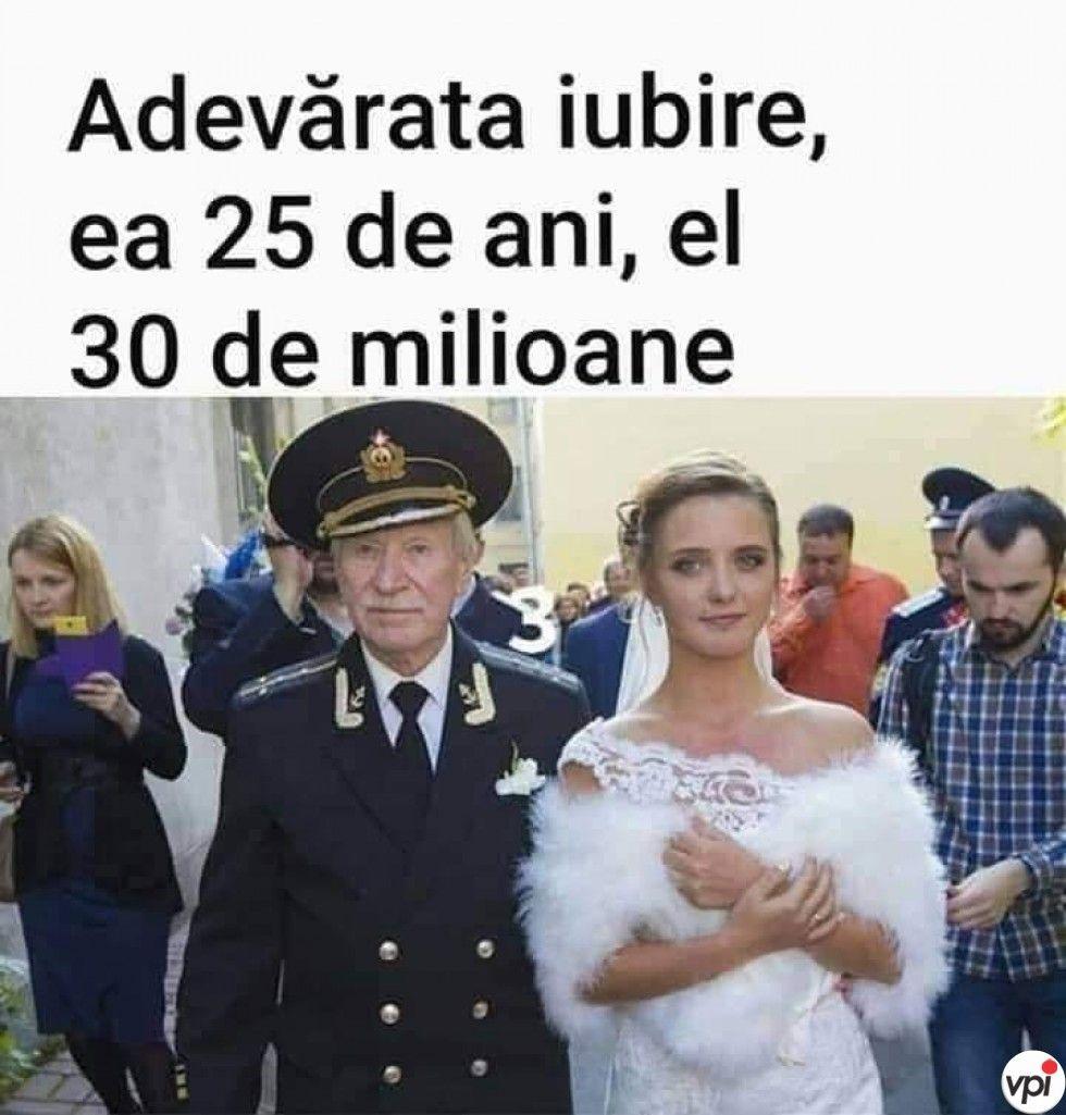 Pierdere în greutate meme fericit)